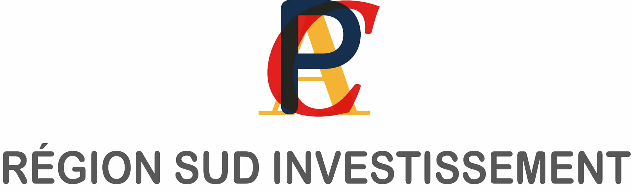 Investors and Partners | Physio Assist